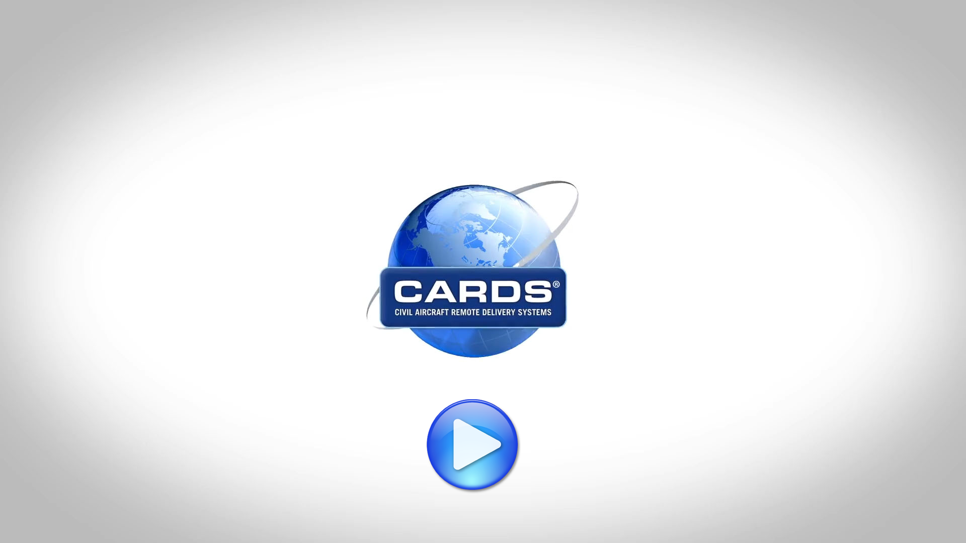 CARDS VIDEO